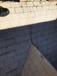 cracked-tiles2